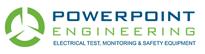Powerpoint Engineering Ltd.