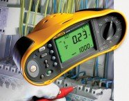 Super Promo - Fluke 1652c Multifunction Tester for only 629.99!