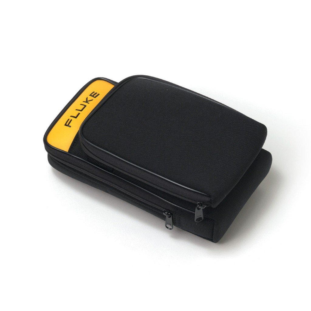 Fluke C125 Carry Case Gallery Image