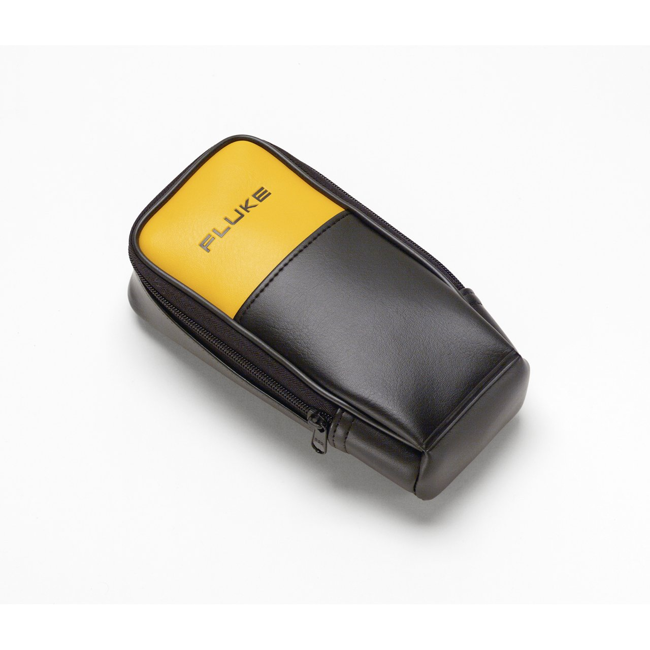 Fluke Tick Tester : Fluke c carry case genuine accessories