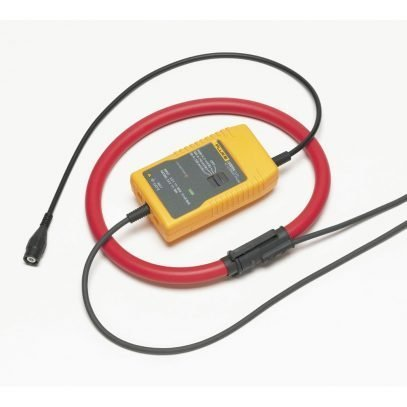 Fluke i3000 flex Current Clamp