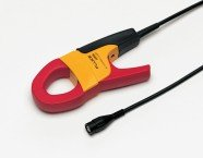 Fluke i400s Current Clamp