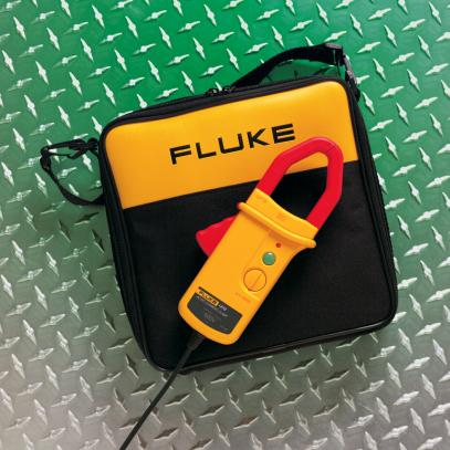 Fluke i410 Current Clamp Kit