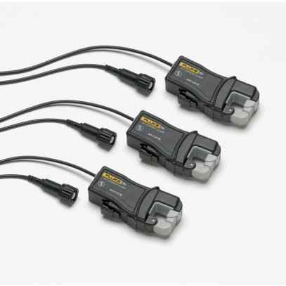 Fluke i5s Three Pack
