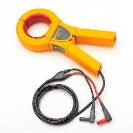Fluke i800 Current Clamp