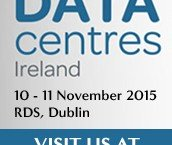 DataCentres Ireland 2015