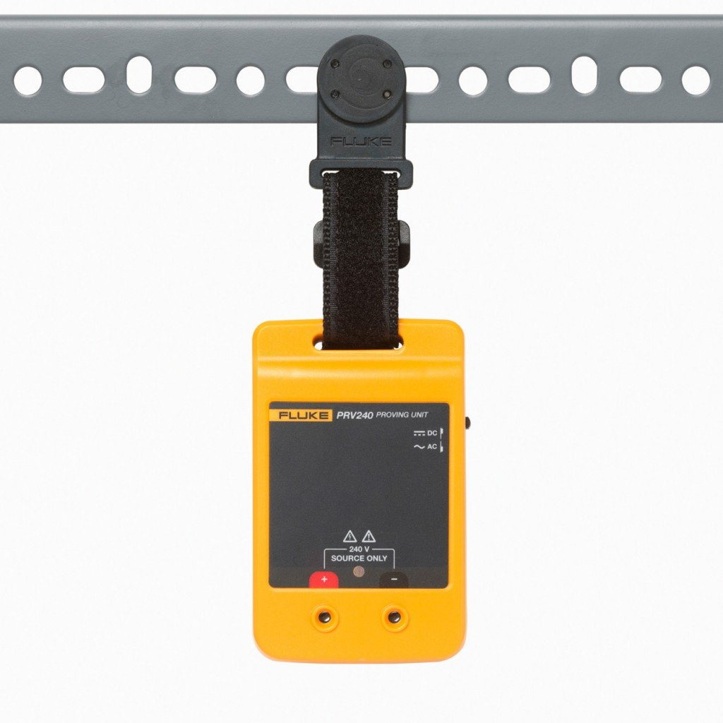 Fluke PRV240 Proving Unit Gallery Image