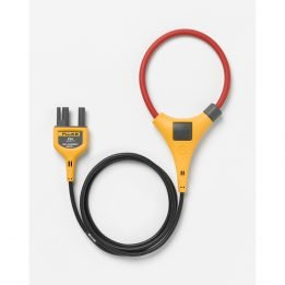 Fluke iFlex i2500-10 Flexible Current Probe