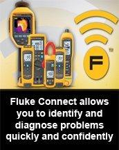 Fluke Connect