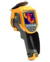 Fluke Thermal Imaging