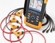 Power Quality Monitoring - Reducing Costs with a Fluke 434