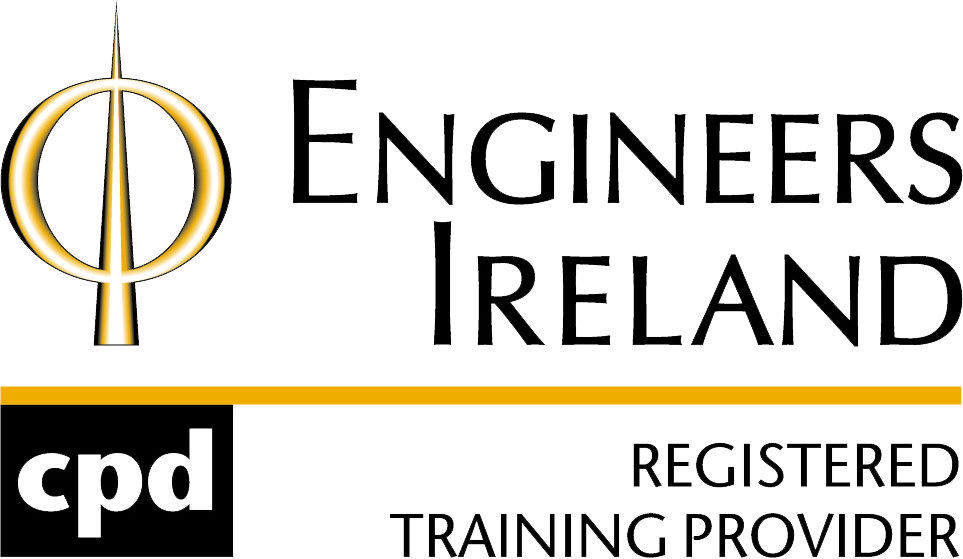 Engineers Ireland Approved