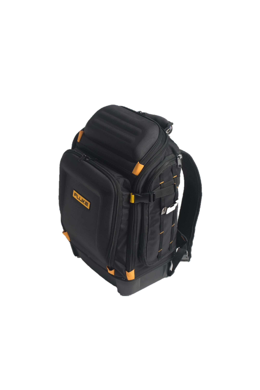 Fluke Backpack