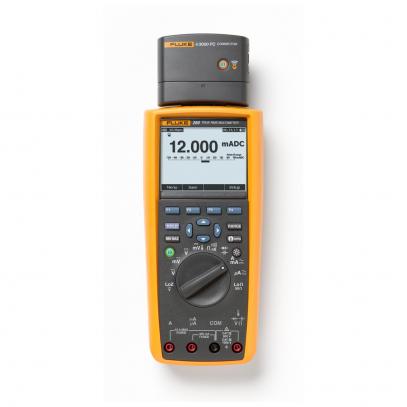 Fluke Digital Multimeter
