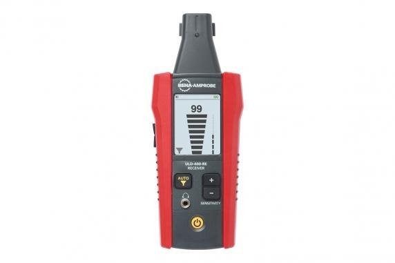 Beha-Amprobe ULD-410-EUR