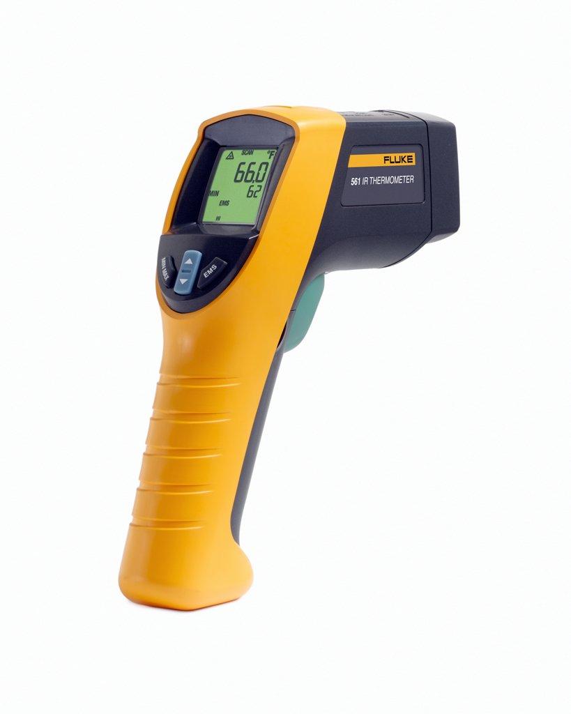 Fluke 561 IR Thermometer