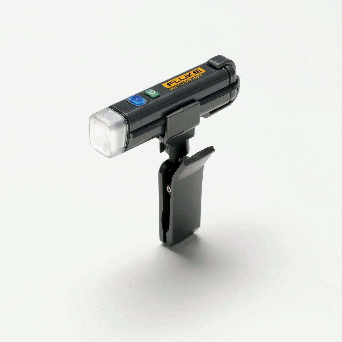 Fluke LVD1 Volt Light