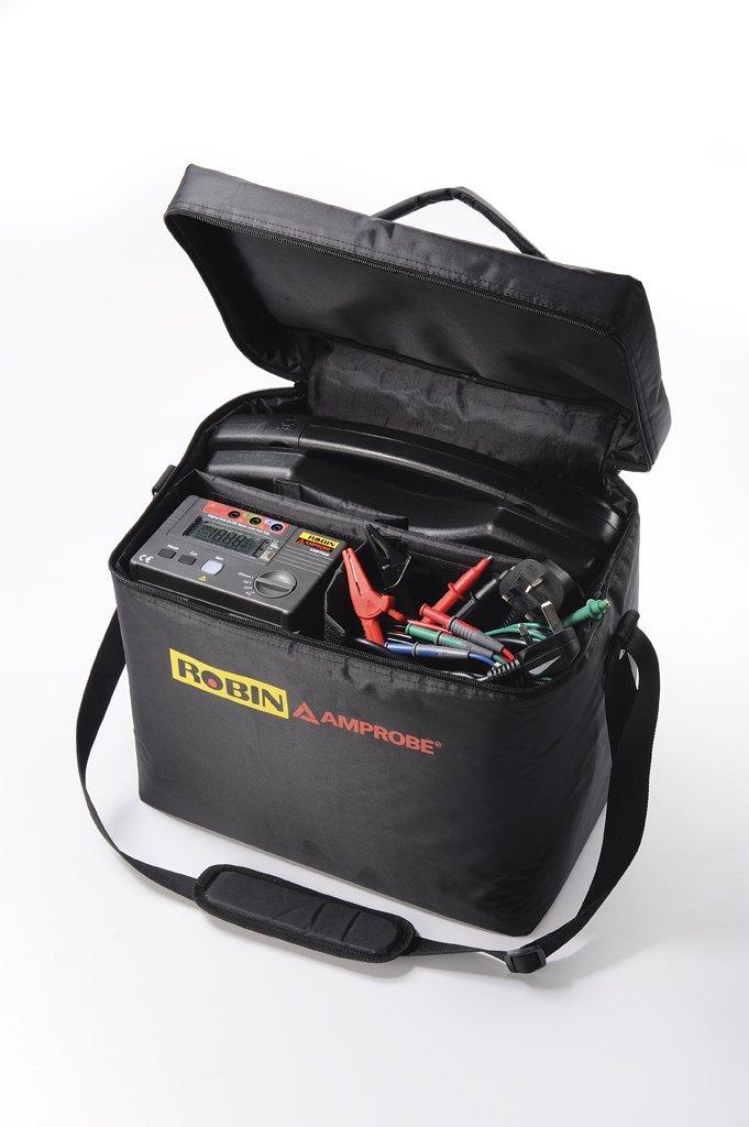 Beha-Amprobe KIT-17B Digital Multifunction Tester